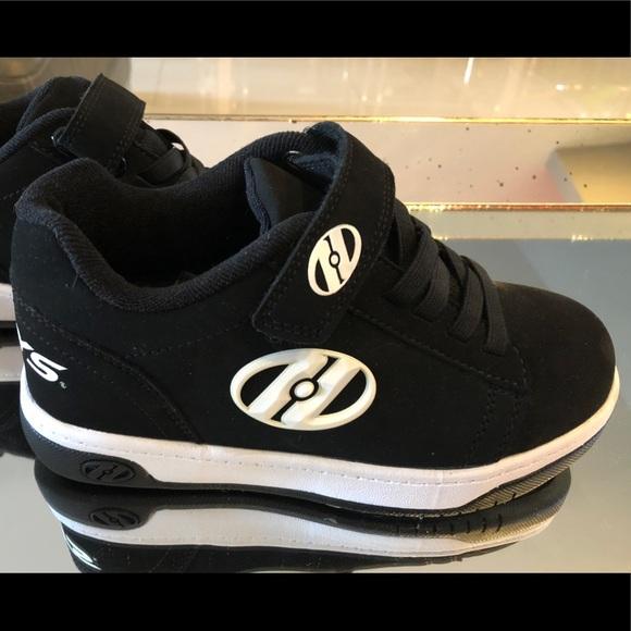 2020 Best Cheap Roller Skates Adidas Advantage Adapt Black Black Vapour Grey Women's adidas Shoes